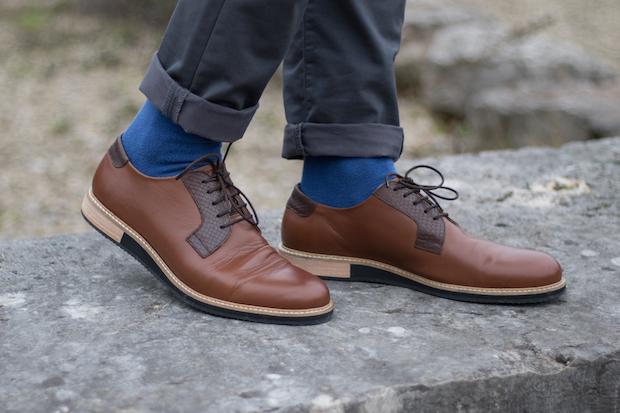 test-avis-subtle-alpha-low-blog-chaussures-homme-5