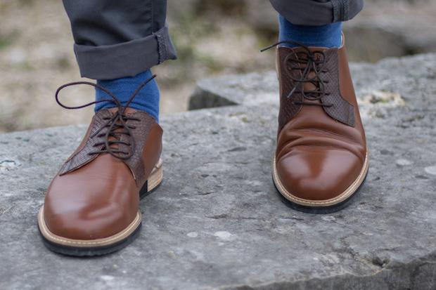 test-avis-subtle-alpha-low-blog-chaussures-homme-6