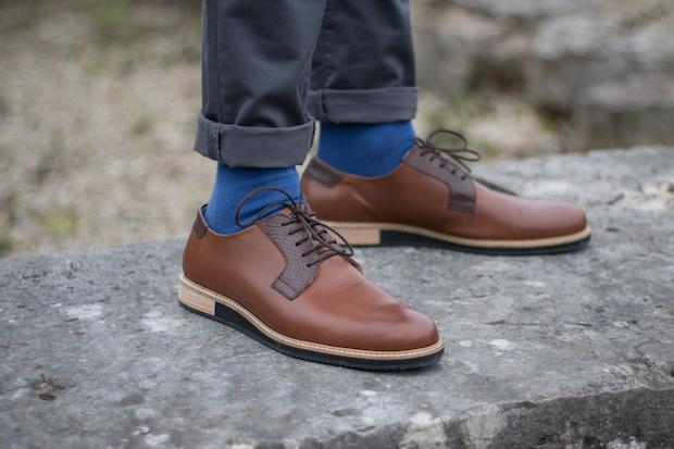 test-avis-subtle-alpha-low-blog-chaussures-homme-7