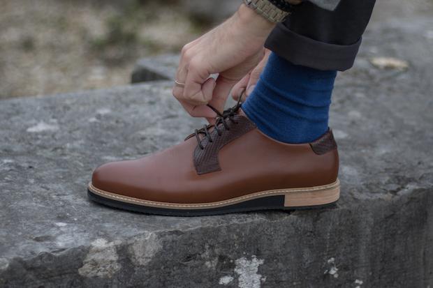 test-avis-subtle-alpha-low-blog-chaussures-homme-lacet