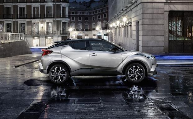 toyota-c-hr-crossover-hybride