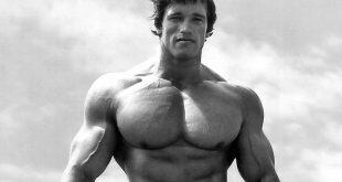 comment-faire-de-la-musculation-a-la-masion-chez-soi