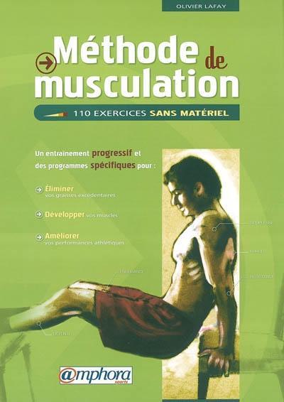 comment-faire-de-la-musculation-a-la-masion-sans-materiel