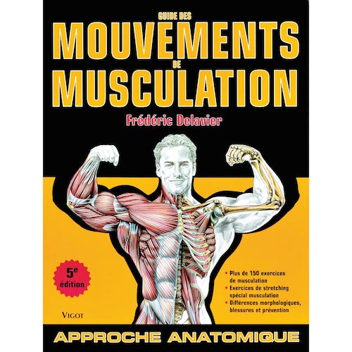comment-faire-de-la-musculation-a-la-masion