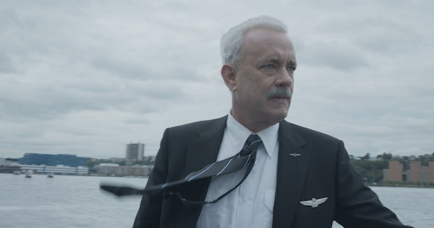 critique-sully-film