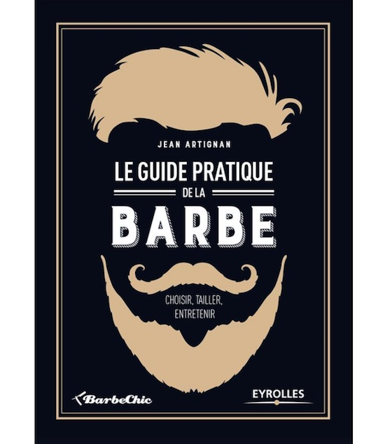 idee-cadeau-barbu-guide-de-la-barbe