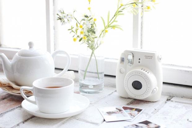 idee-cadeau-femme-polaroid