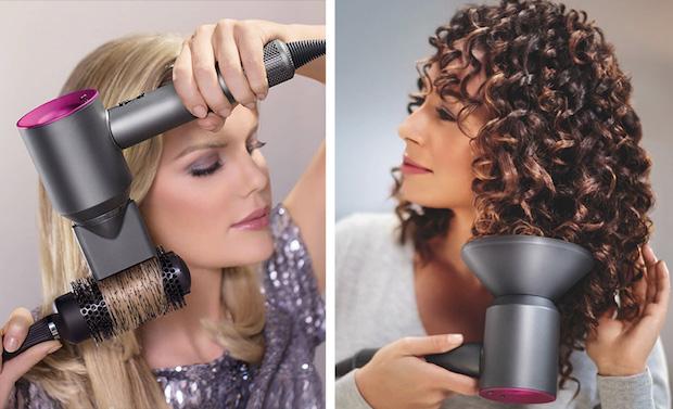 idee-cadeau-femme-seche-cheveux-dyson