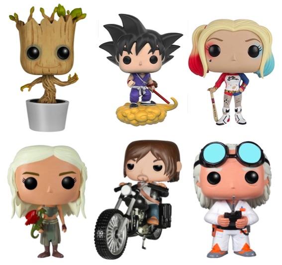 idee-cadeau-geek-figurine-funko-pop