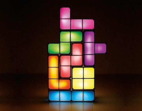 idee-cadeau-geek-lampe-tetris
