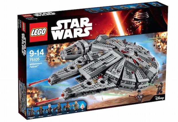 idee-cadeau-geek-lego-star-wars