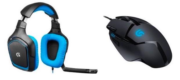 idee-cadeau-geek-pack-gamer-sourie-casque