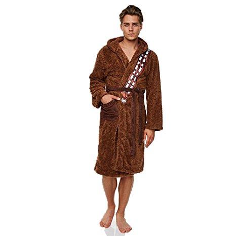 idee-cadeau-geek-peignoir-chewbacca