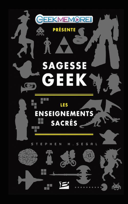 idee-cadeau-geek-sagesse-geek