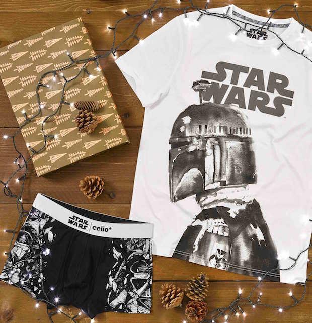 idee-cadeau-geek-tshirt-boxer-boba-fett