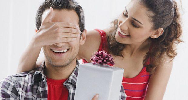 10 idées cadeaux homme !