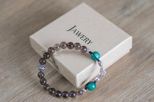 idee-cadeau-homme-bracelet-sur-mesure