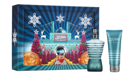 idee-cadeau-homme-parfum-le-male-jean-paul-gaultier