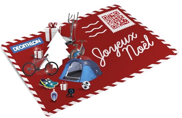 idee-cadeau-sportif-carte-cadeau-decathlon-blog-homme