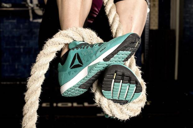 idee-cadeau-sportif-crossfit-reebok-nano-6