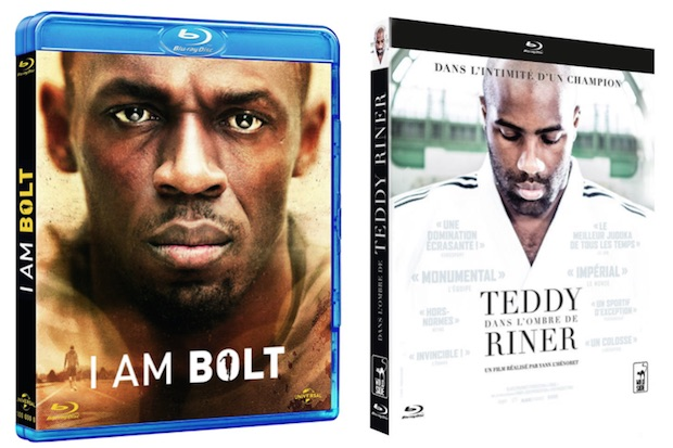 idee-cadeau-sportif-documentaire-bolt-riner