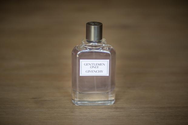 meilleurs-parfums-homme-top-10-gentleman-only