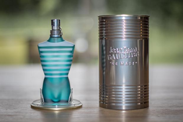 meilleurs-parfums-homme-top-10-jean-paul-gaultier-le-male