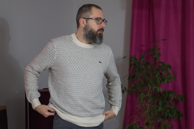 pull-en-laine-lacoste-blog-homme