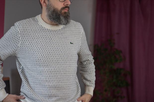 pull-en-laine-lacoste-blog