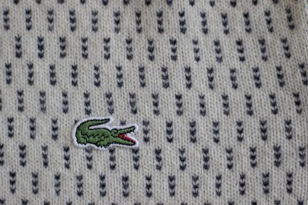 pull-en-laine-lacoste-crocodile