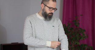 pull-en-laine-lacoste-homme