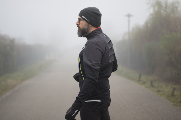 style-pour-aller-courir-blog-masculin-lifestyle