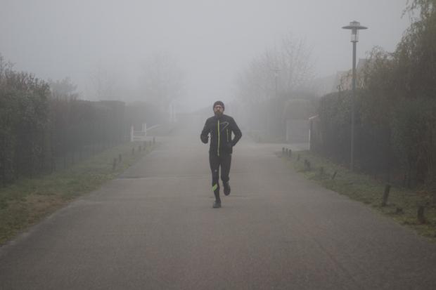 style-pour-aller-courir