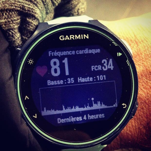 test-garmin-forerunner-735xt-gps-blog-sport