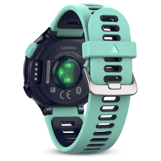 test-garmin-forerunner-735xt-gps-montre