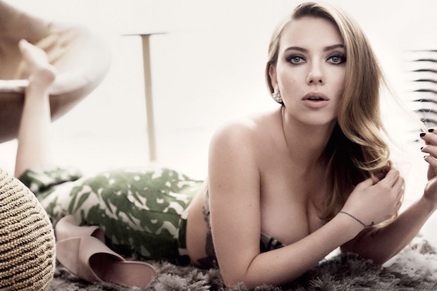 top-10-actrices-les-plus-sexy-scarlett-johansson-2017