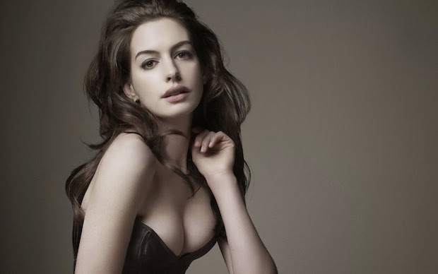 top-10-actrices-les-plus-sexy-anne-hathaway
