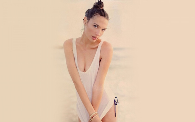 top-10-actrices-les-plus-sexy-gal-gadot