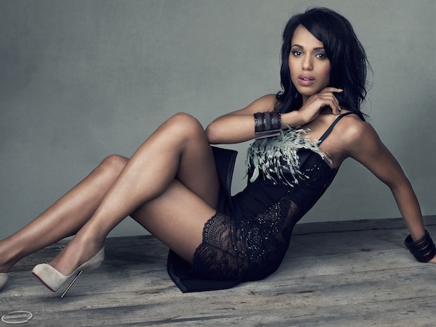 top-10-actrices-les-plus-sexy-kerry-washington