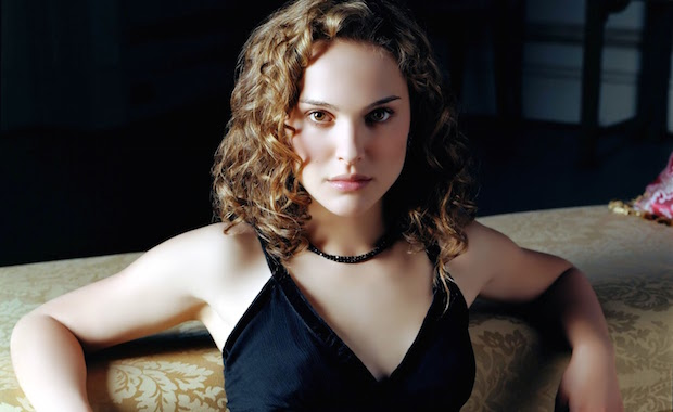 top-10-actrices-les-plus-sexy-natalie-portman