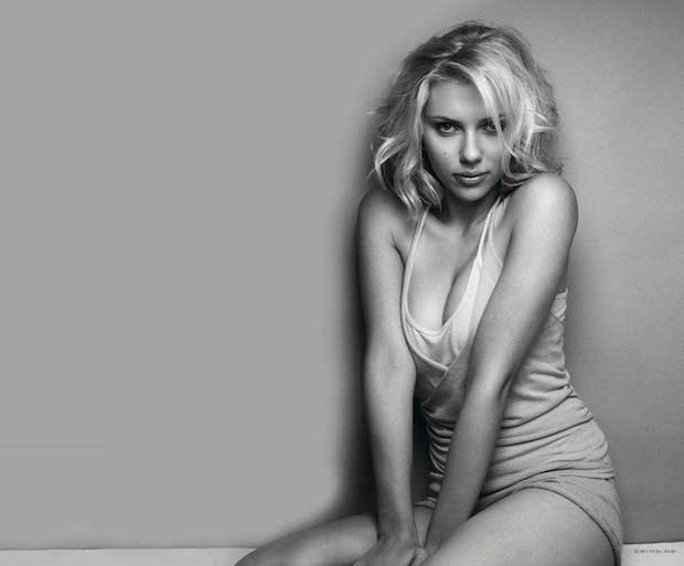top-10-actrices-les-plus-sexy-scarlett-johansson