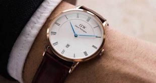 10-montres-homme-moins-de-150-euros