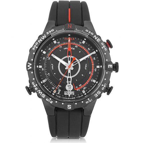 10-montres-homme-moins-de-150-euros-timex-tide-temp-compass