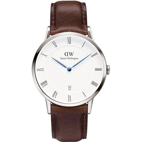 10-montres-homme-moins-de-150-euros-daniel-wellington-1123dw