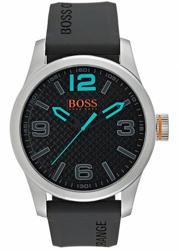 10 montres homme moins de 150 euros gentleman moderne. Black Bedroom Furniture Sets. Home Design Ideas