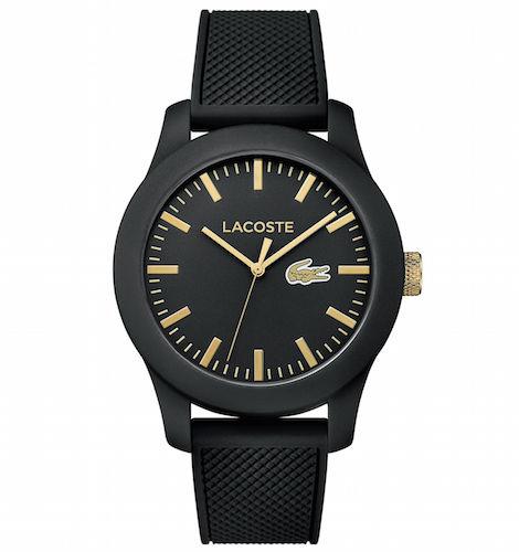10-montres-homme-moins-de-150-euros-lacoste-l-12-12