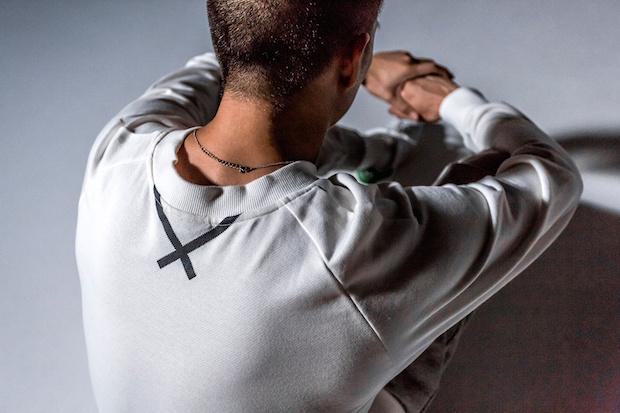 adidas xbyo homme blog
