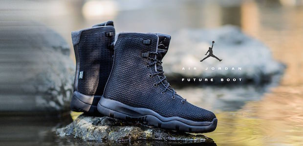 air-jordan-future-futur-nike-boot-noir