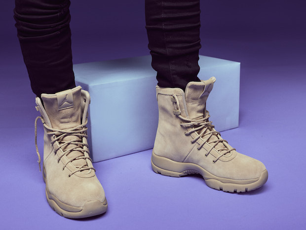 air-jordan-future-futur-nike-boot