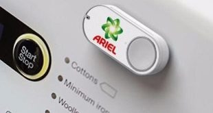 amazon-dash-button blog